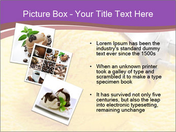0000084600 PowerPoint Template - Slide 17