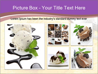 0000084600 PowerPoint Template - Slide 19