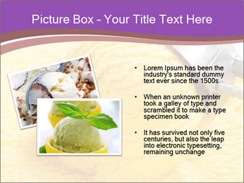0000084600 PowerPoint Template - Slide 20