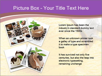 0000084600 PowerPoint Template - Slide 23