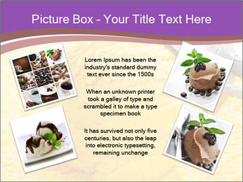 0000084600 PowerPoint Template - Slide 24