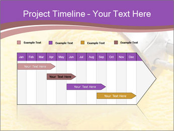 0000084600 PowerPoint Template - Slide 25
