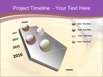 0000084600 PowerPoint Template - Slide 26