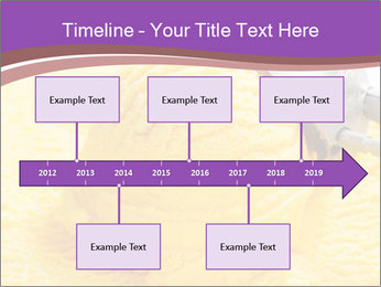0000084600 PowerPoint Template - Slide 28