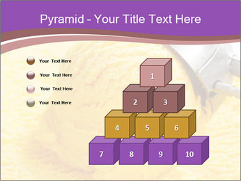 0000084600 PowerPoint Template - Slide 31