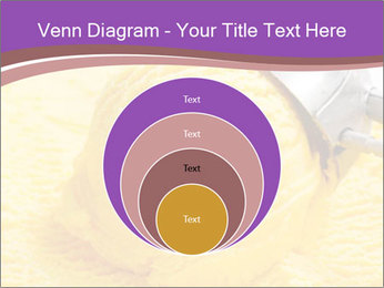 0000084600 PowerPoint Template - Slide 34