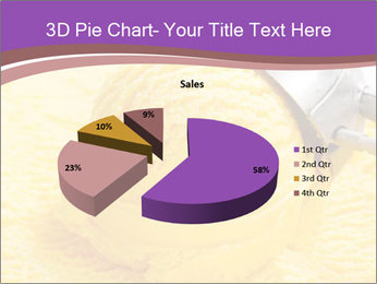 0000084600 PowerPoint Template - Slide 35