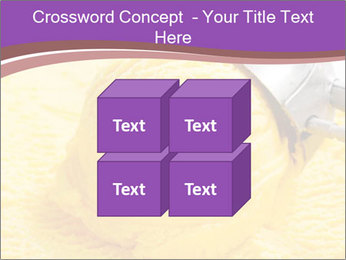 0000084600 PowerPoint Template - Slide 39