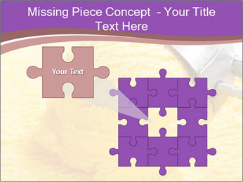 0000084600 PowerPoint Template - Slide 45
