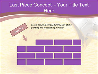0000084600 PowerPoint Template - Slide 46