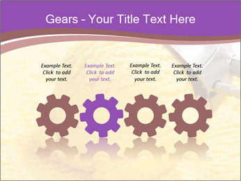 0000084600 PowerPoint Template - Slide 48