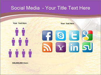 0000084600 PowerPoint Template - Slide 5