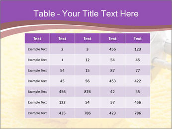 0000084600 PowerPoint Template - Slide 55