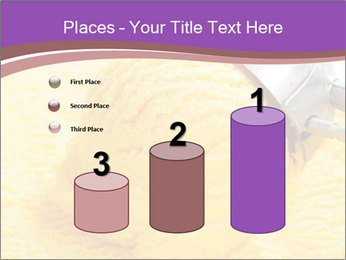 0000084600 PowerPoint Template - Slide 65