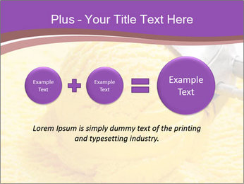 0000084600 PowerPoint Template - Slide 75