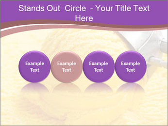 0000084600 PowerPoint Template - Slide 76