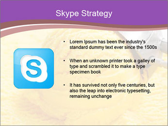 0000084600 PowerPoint Template - Slide 8