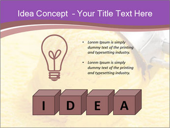 0000084600 PowerPoint Template - Slide 80