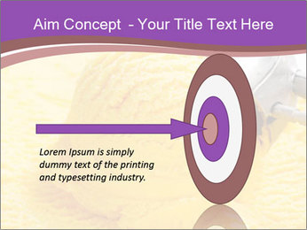 0000084600 PowerPoint Template - Slide 83