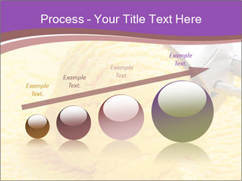 0000084600 PowerPoint Template - Slide 87