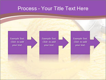 0000084600 PowerPoint Template - Slide 88