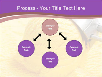 0000084600 PowerPoint Template - Slide 91