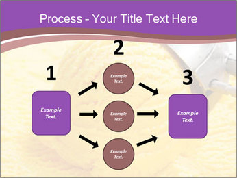0000084600 PowerPoint Template - Slide 92