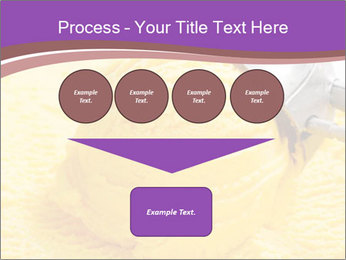 0000084600 PowerPoint Template - Slide 93