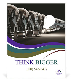 0000084601 Poster Template