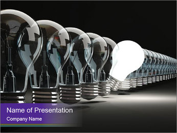 0000084601 PowerPoint Template