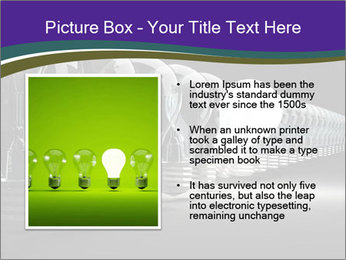 0000084601 PowerPoint Templates - Slide 13