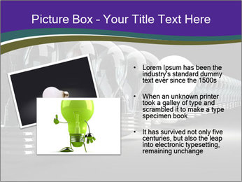 0000084601 PowerPoint Templates - Slide 20