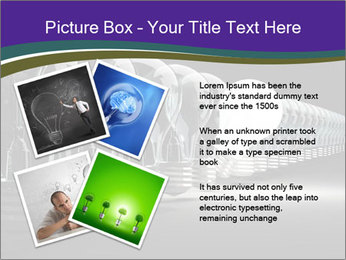 0000084601 PowerPoint Templates - Slide 23