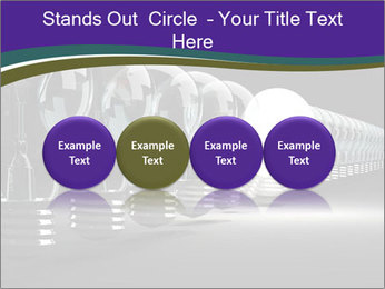0000084601 PowerPoint Templates - Slide 76