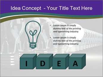 0000084601 PowerPoint Templates - Slide 80
