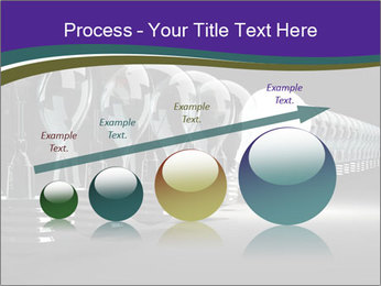 0000084601 PowerPoint Templates - Slide 87