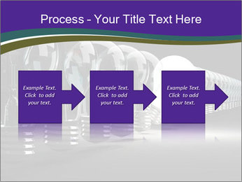 0000084601 PowerPoint Templates - Slide 88