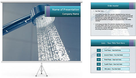 0000084602 PowerPoint Template