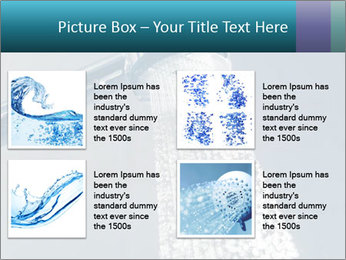 0000084602 PowerPoint Templates - Slide 14