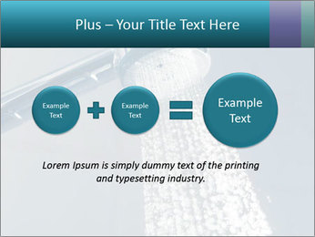 0000084602 PowerPoint Templates - Slide 75