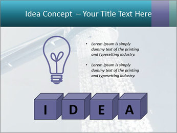 0000084602 PowerPoint Templates - Slide 80