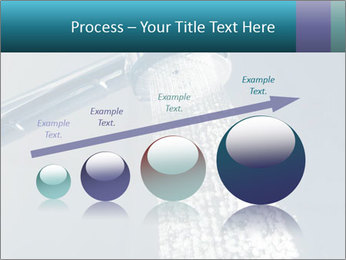 0000084602 PowerPoint Templates - Slide 87