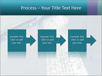 0000084602 PowerPoint Templates - Slide 88