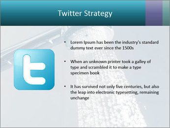 0000084602 PowerPoint Templates - Slide 9