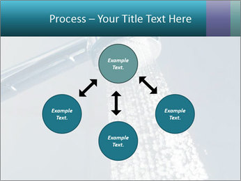0000084602 PowerPoint Templates - Slide 91