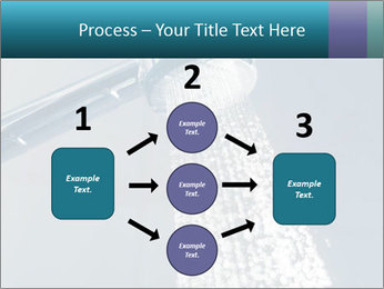 0000084602 PowerPoint Templates - Slide 92