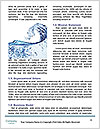 0000084602 Word Template - Page 4