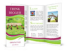 0000084603 Brochure Templates