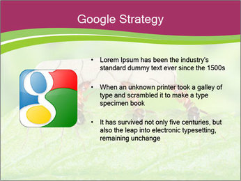 0000084603 PowerPoint Template - Slide 10