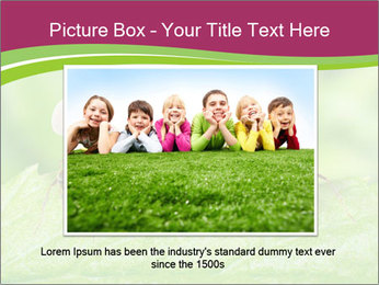 0000084603 PowerPoint Template - Slide 16